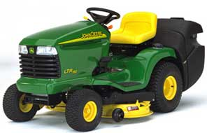 Rider Lawn Mower Parts For Fuel in addition Wiring Diagram For A John Deere 110 also John Deere Lawn Mower Repair Manuals further John Deere L100 Parts Diagram also Basic Arc Welder Diagram. on john deere l120 wiring diagram